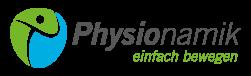 Physiomatik