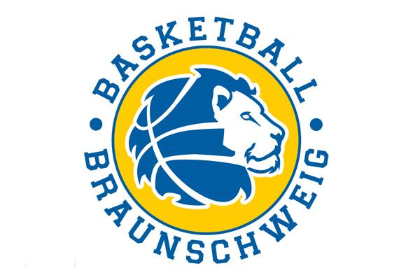 Basketball Braunschweig