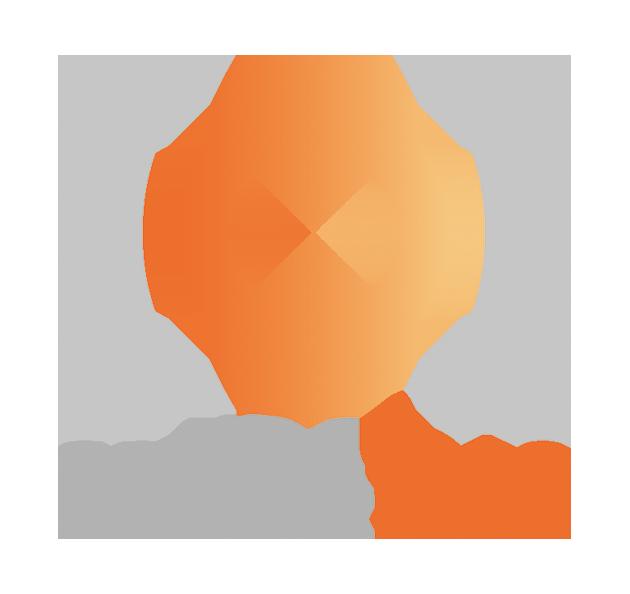 Sahnefoto