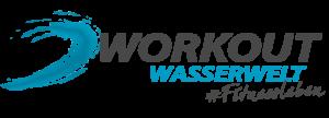 logo-workoutwasserwelt